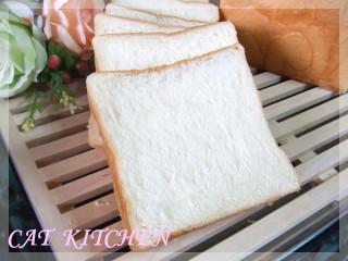 0907-醇奶土司.jpg
