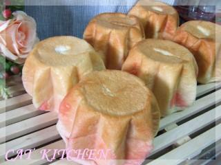 0907-小八星麵包.jpg