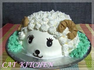 20070930-生日蛋糕.jpg