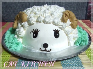 20070930-生日蛋糕1.jpg