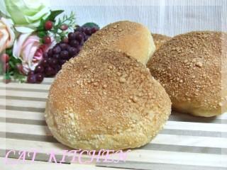 20071203-奶酥麵包.jpg
