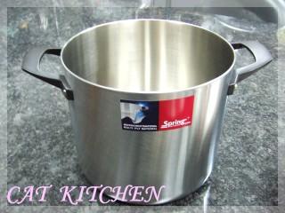 20071206-SPRING鍋子.jpg