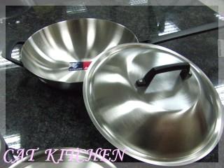 20071206-SPRING鍋子1.jpg