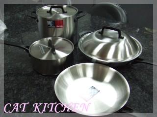 20071206-SPRING鍋子2.jpg