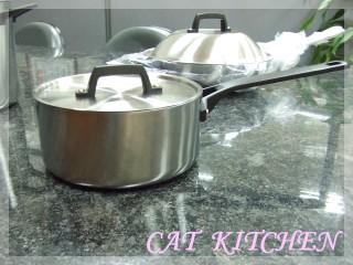 20071206-SPRING鍋子3.jpg