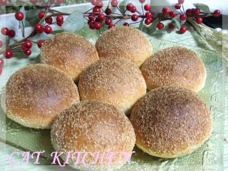 20080105-奶酥麵包.jpg