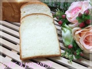20080315-鮮奶土司(山茶花).jpg