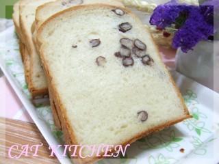 20080330-湯種紅豆土司1.jpg
