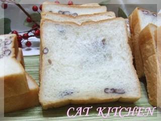 20080420-紅豆土司.jpg