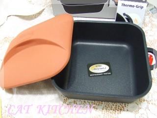 20080420-寶迪陶蓋鍋.jpg