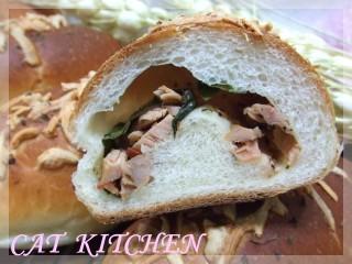 20080427-燻雞麵包1.jpg