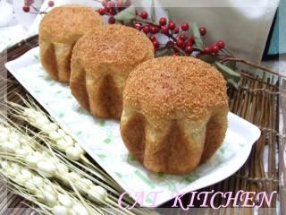 20080504-奶酥麵包(小八星).jpg
