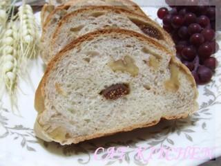 20080510-法式無花果核桃麵包.jpg