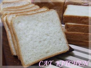 20080628-鮮奶土司(山茶花50%).jpg