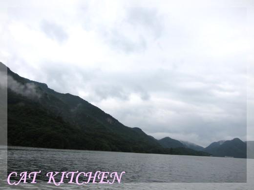忠州湖.JPG