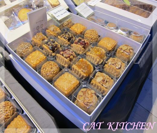 室內滑雪場麵包店5.JPG