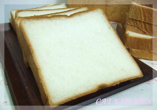 20100516-醇奶土司2.JPG