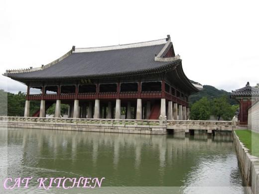 景福宮3.JPG