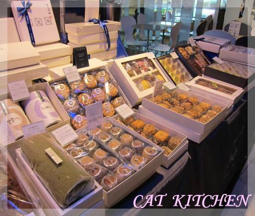 室內滑雪場麵包店4.JPG