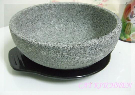 20100605-韓國石鍋1.JPG