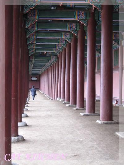景福宮4.JPG