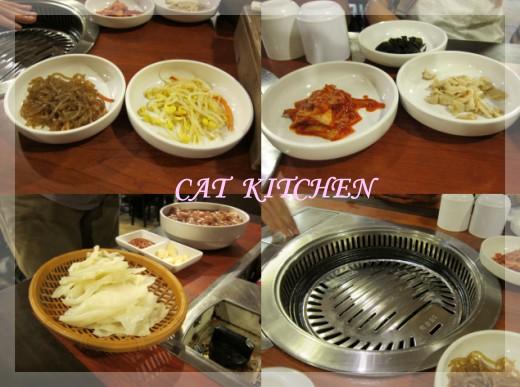 韓式烤肉.jpg