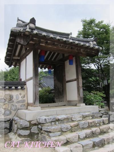 南山韓屋村2.JPG