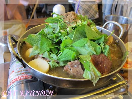 晚餐豬排骨馬鈴薯燉鍋2.JPG