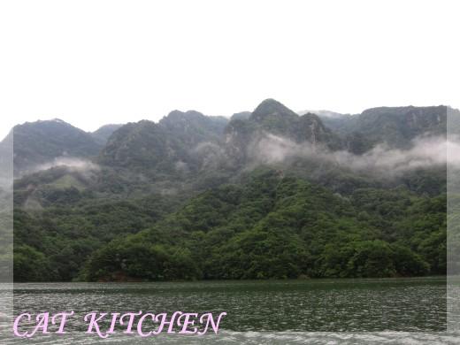 忠州湖1.JPG