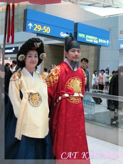 韓國機場1.JPG