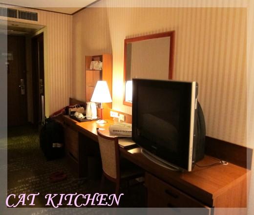飯店電視.JPG