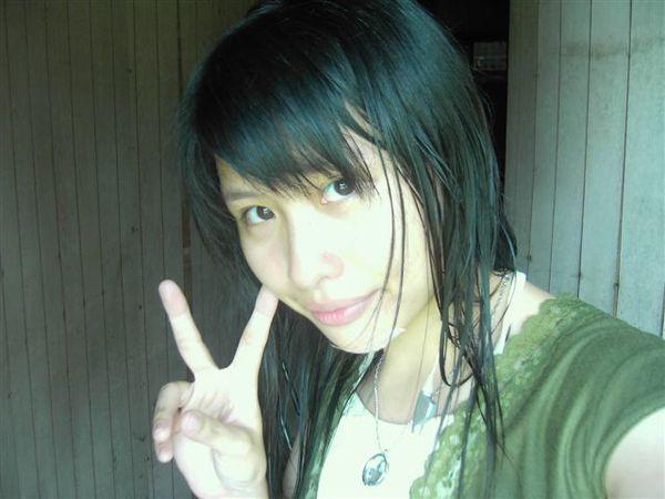 PIC00386.JPG