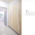 FU008拷貝.jpg