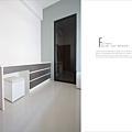 FU0018拷貝.jpg