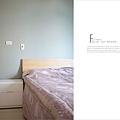FU0020拷貝.jpg