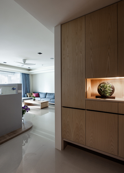 interiors-01_23077491529_o.jpg
