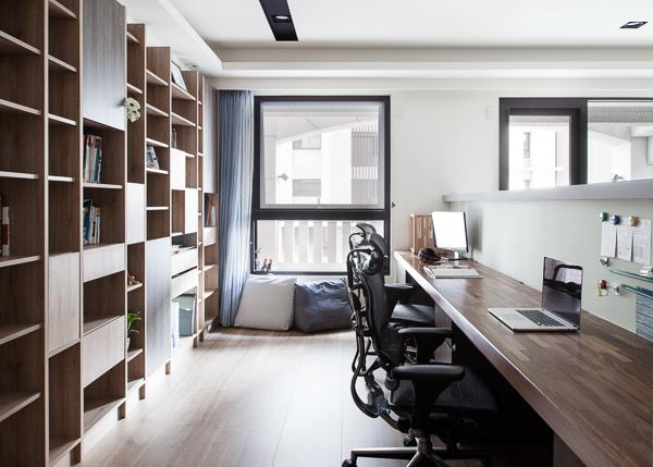 interiors-04_23336982562_o.jpg