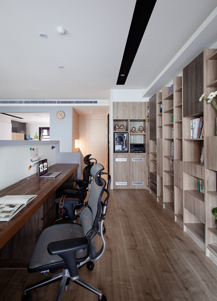 interiors-06_23336982022_o.jpg