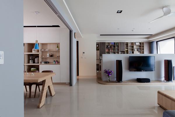 interiors-10_23077489449_o.jpg