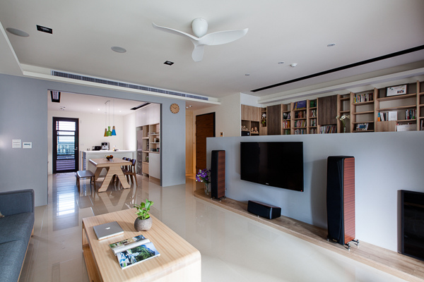 interiors-12_23336980722_o.jpg