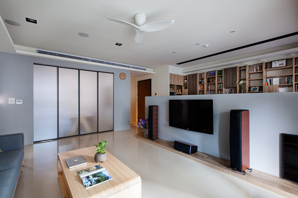 interiors-13_22818308273_o.jpg