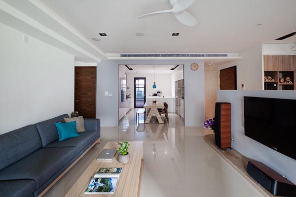 interiors-14_23445445855_o.jpg