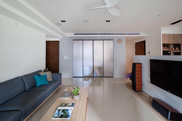 interiors-15_23445445635_o.jpg
