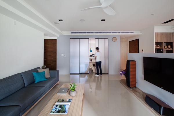 interiors-16_22818307843_o.jpg