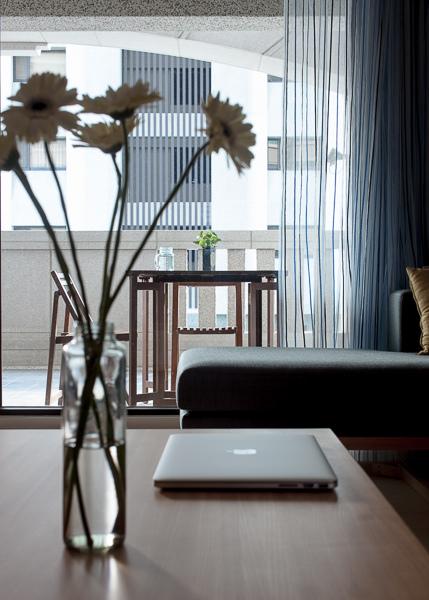 interiors-26_22817095184_o.jpg