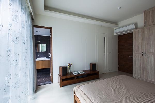 interiors-33_23445441365_o.jpg