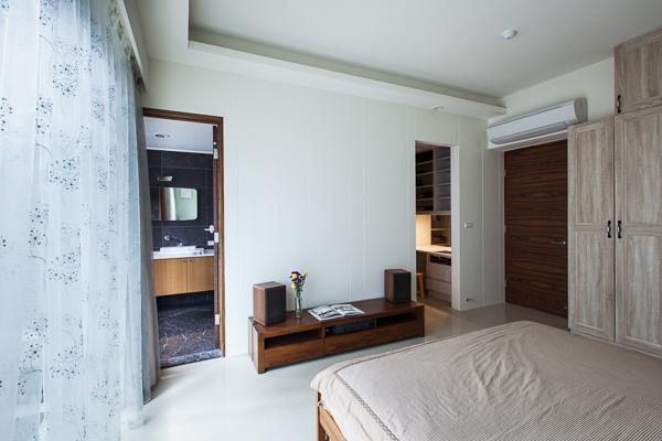 interiors-34_23419287776_o.jpg