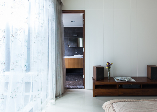 interiors-35_23149644840_o.jpg