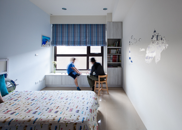 interiors-46_23149642230_o.jpg