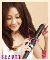 b200812_67_4.jpg